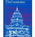 CON 97 PES CONSTITUTION