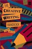 Creative Writing Handbook