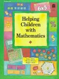 Helping Children With Mathematics/Grades 3-5