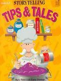 Storytelling Tips & Tales