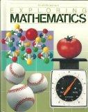 Exploring Mathematics Grade 5