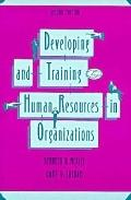 Developing+train.human Rsrces.in Organ.