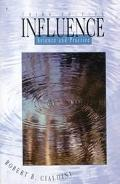 Influence:science+practice