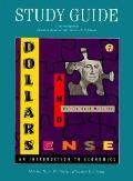 Dollars+sense-std.gde.