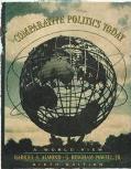Comp.politics Today:world View