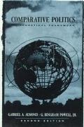 Comp.politics:theoretical Framework