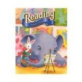 Reading: Surprise Me