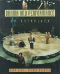 Drama+performance