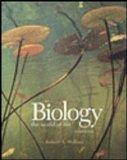 Biology: The World of Life