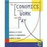 Economics of Work+pay
