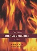 Thermodynamics English/Si Version