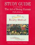 Art of Being Human-std.gde.