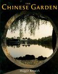 Chinese Garden History, Art and Architecture
