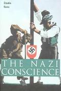 Nazi Conscience
