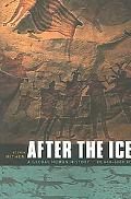 After the Ice A Global Human History, 20,000-5000 BC