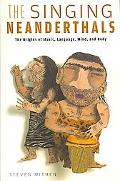 Singing Neanderthals