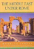 Middle East Under Rome