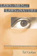 Laws of Men and Laws of Nature