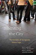Inheriting the City