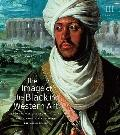Image of the Black in Western Art, Volume III: from the Age of Discovery to the Age of Aboli...