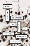 Many Subtle Channels: In Praise of Potential Literature