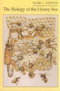 Biology of the Honey Bee