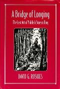 Bridge of Longing The Lost Art of Yiddish Storytelling