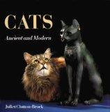 Cats: Ancient and Modern