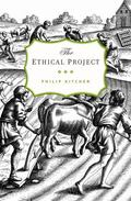 Ethical Project