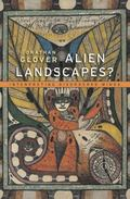 Alien Landscapes? : Interpreting Disordered Minds