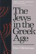Jews in the Greek Age