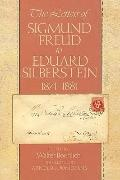 Letters of Sigmund Freud to Eduard Silberstein, 1871-1881