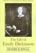 Life of Emily Dickinson
