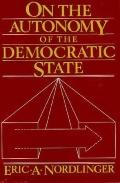 On the Autonomy of Democratic State