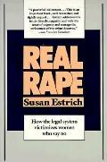 Real Rape
