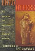 Unto Others