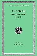 Polybius The Histories