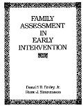 Family Assessment in Early Intervention