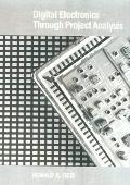 Digital Electronics Through Project Analysis