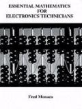 Essential Mathematics for Electronics Technicians