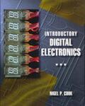 Introductory Digital Electronics