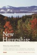 Compass American Guides New Hampshire