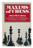 Maxims of Chess