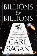 Billions+billions