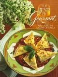 Best of Gourmet 1992: Featuring the Flavors of France, Vol. 7 - Gourmet Magazine - Hardcover