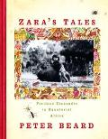 Zara's Tales from Hog Ranch  Perilous Escapades in Equatorial Africa