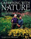 Gardening W/nature
