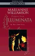 Illuminata (1 Cassette) - Marianne Williamson