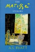 Matisse Stories