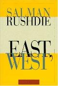 East,west:stories